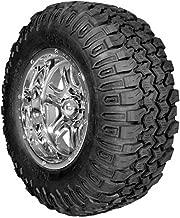 Best 33x12.50x16.5 truck tires Reviews