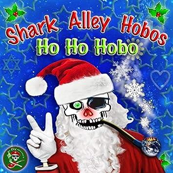 Ho Ho Hobo