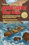 Belknap s Waterproof Grand Canyon River Guide 2020 edition