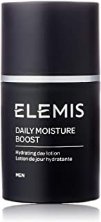 Elemis Daily Moisture Boost, 50ml