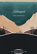 Kidnapped (Global Classics)