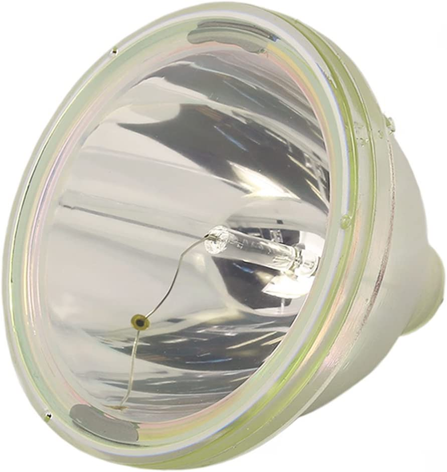 SpArc Bronze for RCA Discount is also underway HDLP50W151YX2 Bulb TV Only Ranking TOP16 Lamp