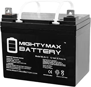 Best 12v marine battery for trolling motor Reviews