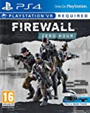 Firewall - Zero Hour PS VR