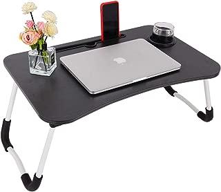 lap breakfast table