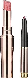 Just Gold 603 Moisture Lipstick 2 in 1, 6 g