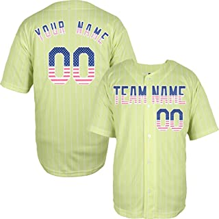 smu cycling jersey