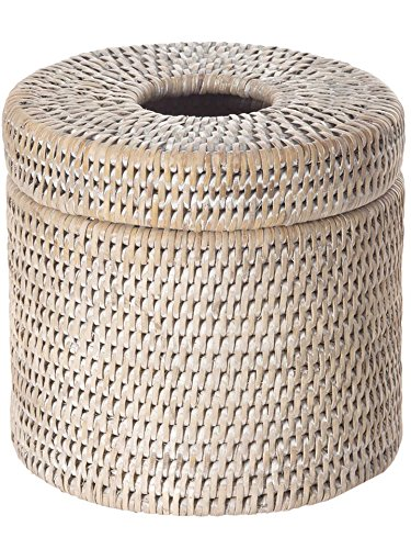 Top 10 best selling list for toilet paper spare roll cover
