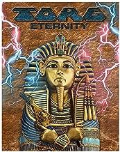 TORG: Nile Empire: Sarcophagus Box: Reg