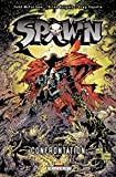 Spawn T09 - Confrontation - Format Kindle - 9782756076010 - 10,99 €