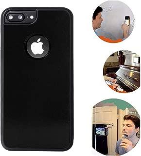 goat case iphone 8 plus