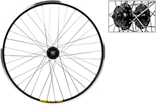 Wheel Master Weinmann Front Wheel - 26