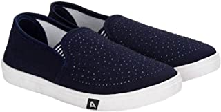 Axter Women Loafers & Moccasins Shoes