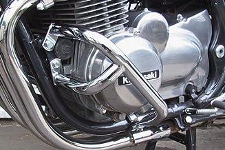 Suchergebnis Auf Für Kawasaki Zephyr 750