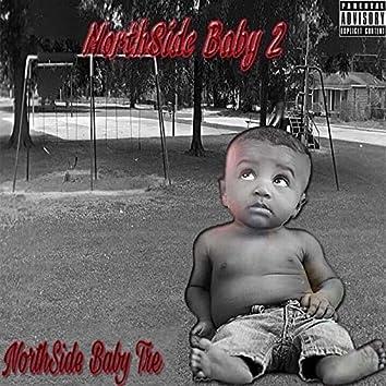 NorthSide Baby  2