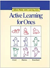 Best active learning for ones Reviews