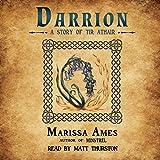 Darrion