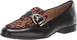 حذاء Janie Loafer مسطح للنساء من Naturalizer