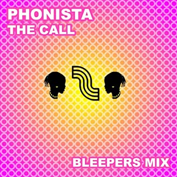 The Call (Bleepers Mix)