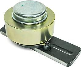 Drive Belt Tensioner Pulley for Bobcat Skid Steer 751 753 763 773 for Main Pump