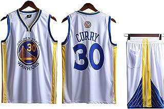 duke curry jersey