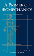 A Primer of Biomechanics (Springer Handbook of Auditory)