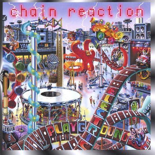 Chain Reaction