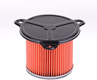 Suchergebnis Auf Für Honda Xrv 750 Africa Twin Luftfilter Filter Auto Motorrad