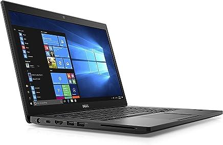 Dell Latitude 7480 14in Notebook, Full-HD Display, Intel Core i5-7300U