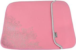 Laptop Bag, 14.1 Inch, Pink, ET-TZ01