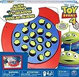 Cardinal Games- CGI KGM ToyStory4 Fishing Game GML, 6047063, Multicolore