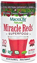 Best vital reds on sale Reviews