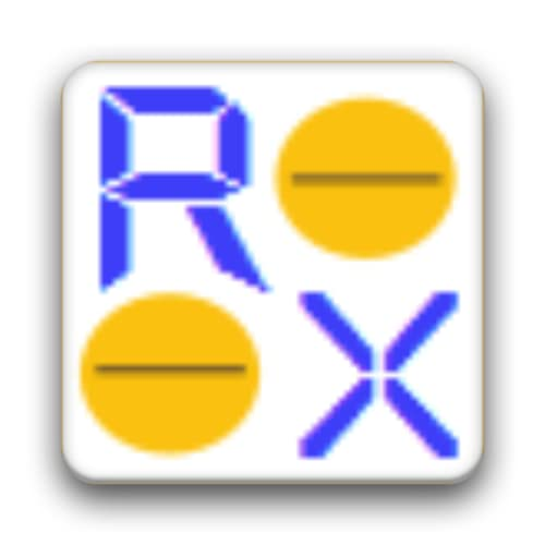 RX Pal Plus - Medication Reminders/Alerts, Refills, Inventory, History, As Needed Meds, Snooze Alarm