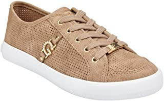 G by GUESS Womens Baylee4