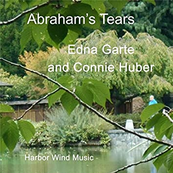 Abraham's Tears