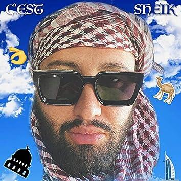 C'est Sheik
