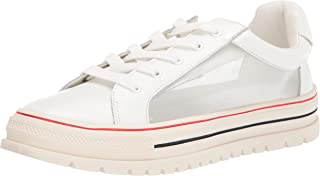 Jessica Simpson Women's Jayxe Sneaker