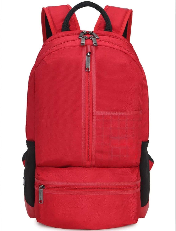 CSPMM Lässige Daypacks Student Nylon Leicht Rucksack Qualität B07KCSD3YM  Fashionista