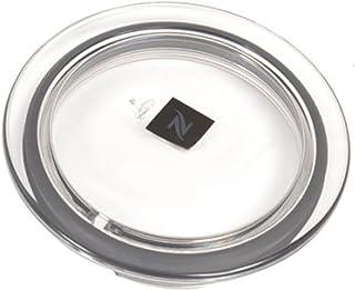 Spares2go - Tapa de espuma de leche con sello para cafetera Magimix M130 (U)