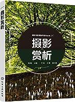 摄影赏析/摄影与影视制作系列丛书