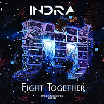Fight Together