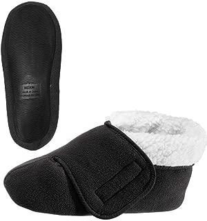 silverts adaptive footwear