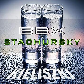 Kieliszki (Extended Mix)