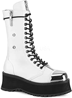 Men's Gravedigger-14 Boots