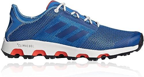 Adidas Terrex Climacool Voyager, Chaussures de Randonnée Randonnée Randonnée Basses Homme 9f7