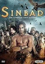 Best sinbad tv series Reviews