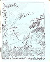 POMONA [Spring 1983, Vol. XVI, No. 2] (Pomona, Journal of the North American Fruit Explorers (NAFEX), Volume XXI)