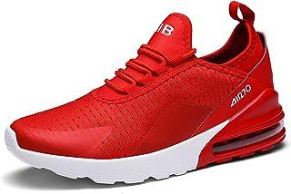 quality design 1befc 49310 Amazon.it: low cost - Scarpe sportive / Scarpe da donna ...