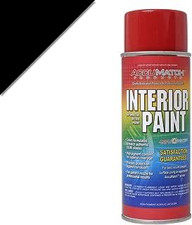Best accumatch interior paint Reviews