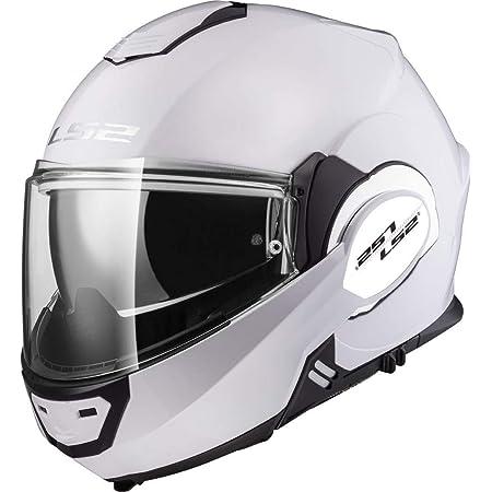 Ls2 S2 Modulierbarer Helm Auto